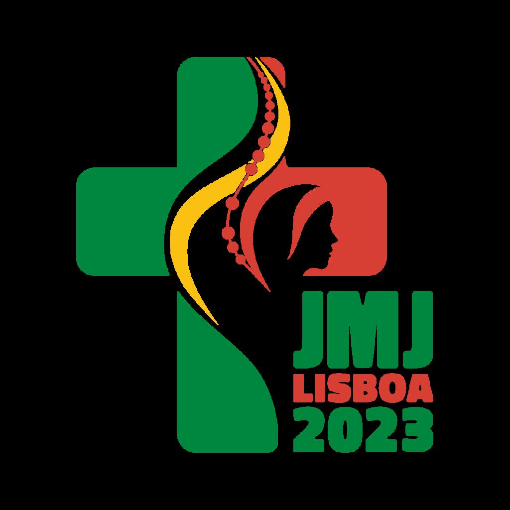 JMJ Lisboa